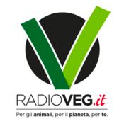 Rádio RadioVeg.it