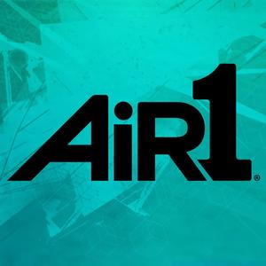 Rádio WOKR - Air 1 93.5 FM