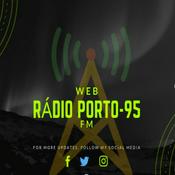 Rádio Web Rádio Porto95
