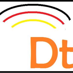 deutschland-tanzt