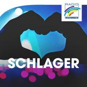 Rádio Radio Regenbogen - Schlager