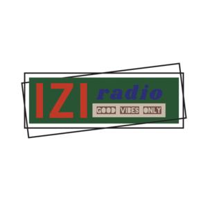 Rádio IZIradio
