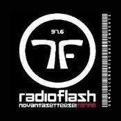 Rádio Radioflash FM