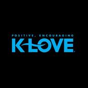 Rádio WKIV - K-Love 88.1 FM