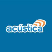 Rádio Rádio Acústica 97.7 FM