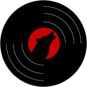 Rádio WolfBytes Radio