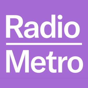 Rádio Radio Metro Østfold