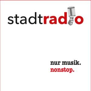 Rádio Stadtradio St. Gallen