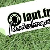 Rádio deutschrapxtreme