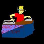 Rádio Radio Zona