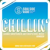Rádio CHILLIN' I Soulside Radio