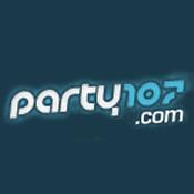 Rádio Party 107