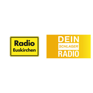Rádio Radio Euskirchen - Dein Schlager Radio