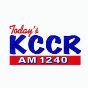 Rádio KCCR 1240 AM