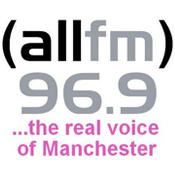 Rádio ALL FM 96.9