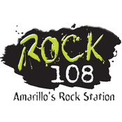 Rádio KZRK - Rock 108