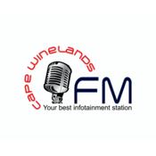 Rádio Cape Winelands FM