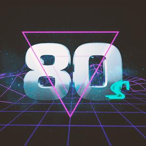 Rádio 80's