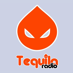 Rádio Radio Tequila Dance