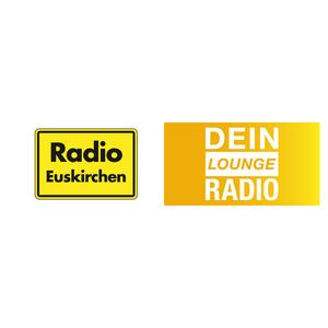Rádio Radio Euskirchen - Dein Lounge Radio