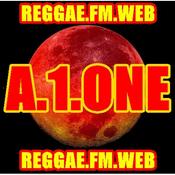 Rádio A.1.ONE Reggae