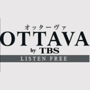Rádio Ottava