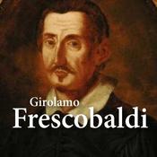 Rádio CALM RADIO - Girolamo Frescobaldi
