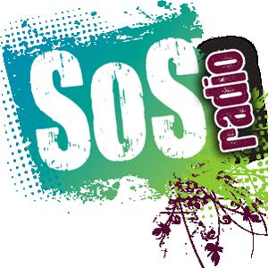 Rádio KANN - SOS Radio 1120 AM