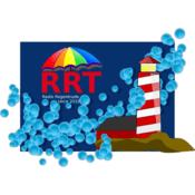 Rádio Radio Regentrude