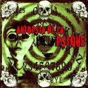 Podcast Autopsia de la Psique