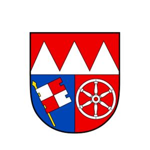 Rádio Radio Unterfranken