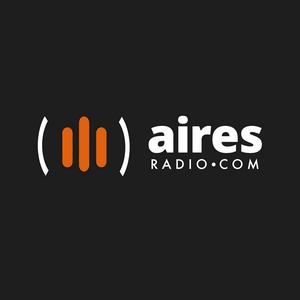 Aires Radio Cañuelas