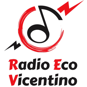 Rádio Radio Eco Vicentino