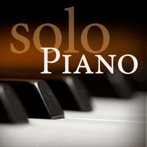 Rádio CALM RADIO - Solo Piano