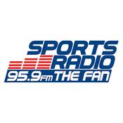 Rádio WSJZ-FM - Sports Radio 95.9 FM