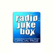 Rádio Radio Jukebox