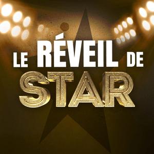 Podcast Le réveil de star