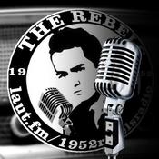Rádio 1952rebelsradio