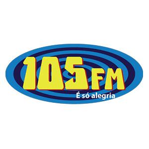 Rádio Radio 105 FM