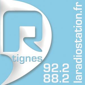 Rádio R'Tignes 92.2 FM
