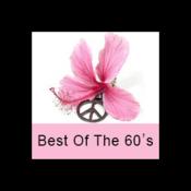 Rádio 24-7 Niche Radio - Best Of The 60's