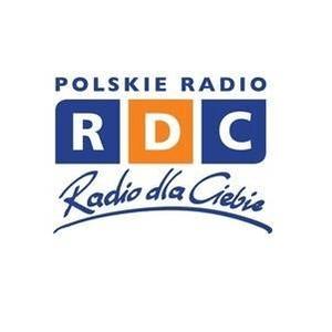 Rádio RDC Siedlce