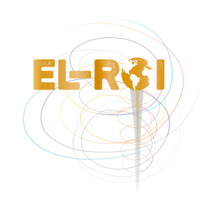 Rádio RADIO EL-ROI