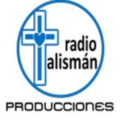 Rádio Radio Talisman - Música Católica Cristiana