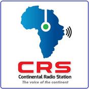 Rádio Continental Radio Station