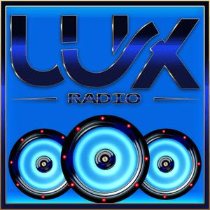Rádio Lux - Radio