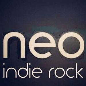 Rádio Neo Indie Rock