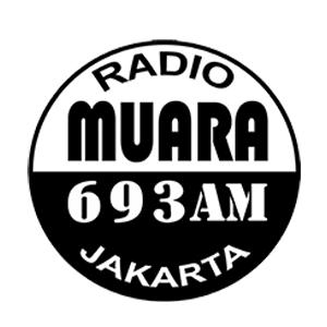 Rádio Radio Muara 693 AM Jakarta