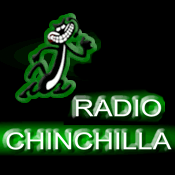 Rádio Radio Chinchilla