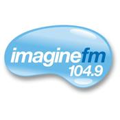 Rádio Imagine FM